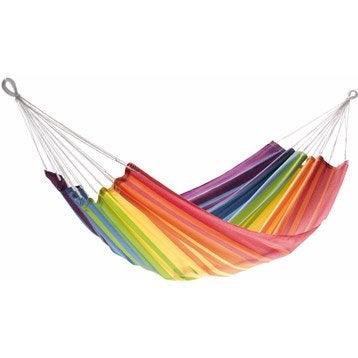 Toile de hamac Joia JOBEK multicolore