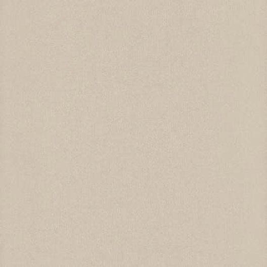 Papier peint wall taupe clair iris intiss trio leroy for Papier peint couleur taupe clair