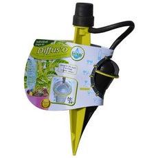 Goutteur asperseur irrigateur arrosage au meilleur for Geolia irrigazione