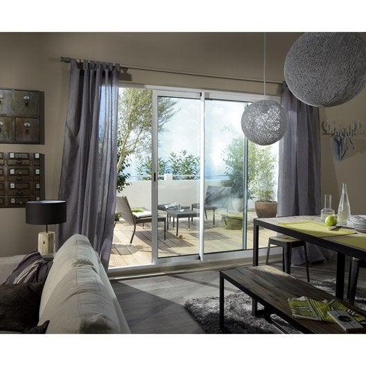 baie vitr e baie coulissante baie vitr e sur mesure. Black Bedroom Furniture Sets. Home Design Ideas