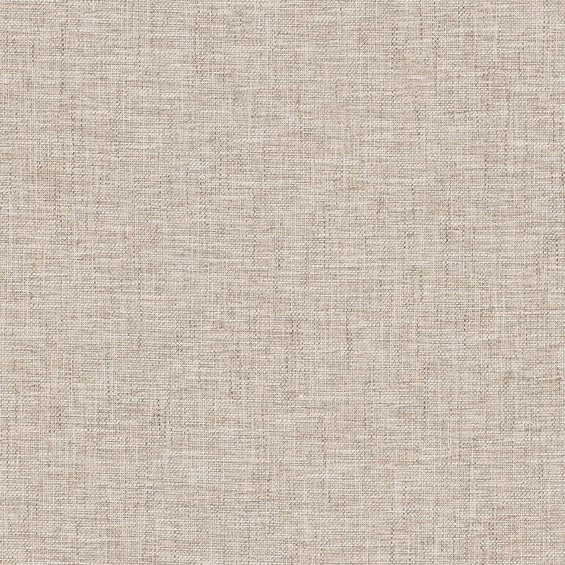 Carrelage Sol Et Mur Intenso Effet Tissu Sand Fineart L60 X L60 Cm Santagosti