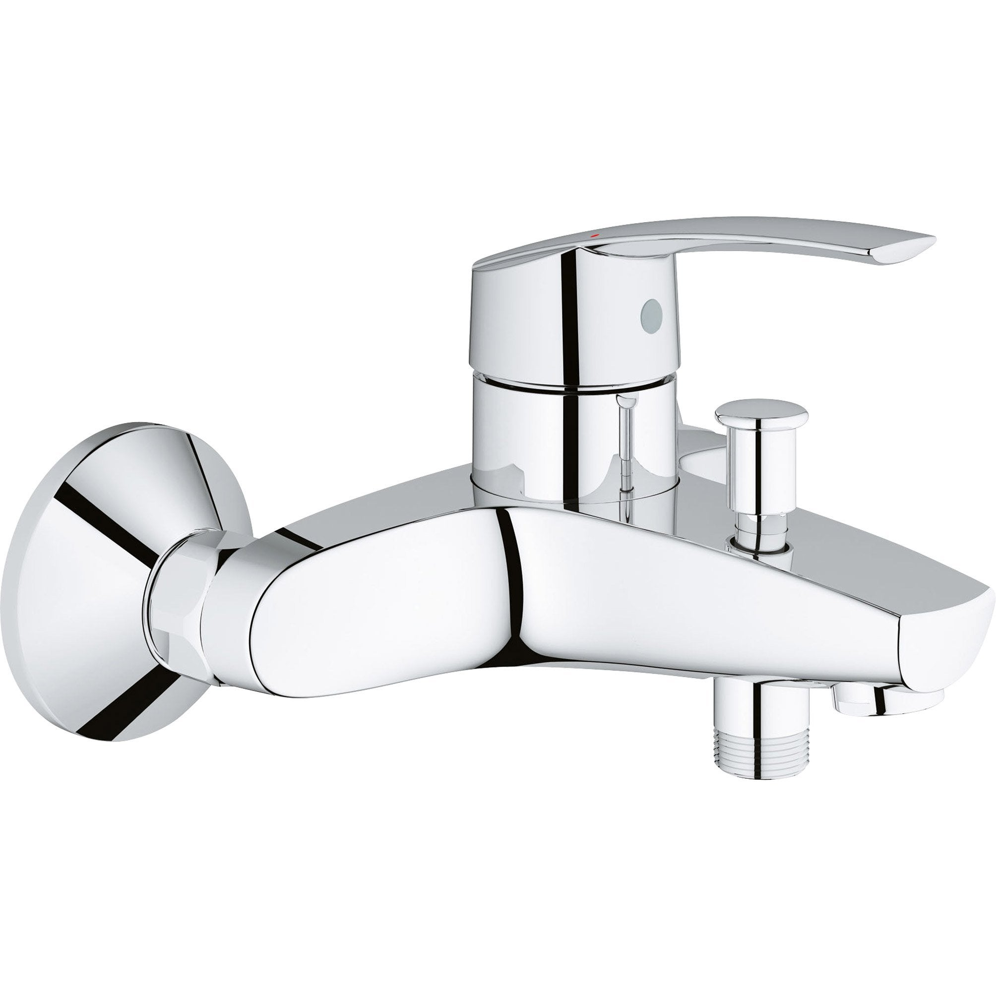 Robinet De Baignoire Grohe Index Of Ince Stmpg