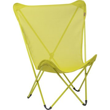 Hamac transat et bain de soleil salon de jardin table et chaise leroy merlin - Table de jardin pop up mulhouse ...