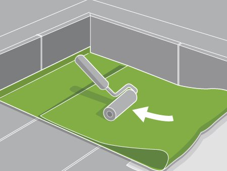 comment construire une toiture terrasse leroy merlin. Black Bedroom Furniture Sets. Home Design Ideas