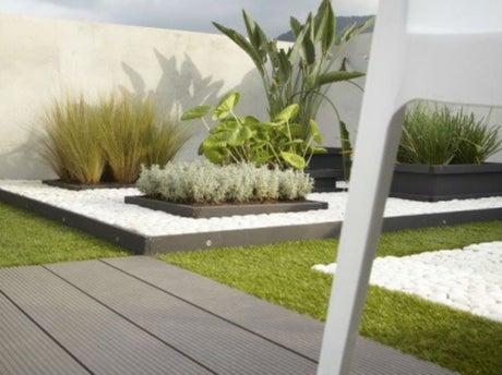 Comment Construire Une Toiture Terrasse ? | Leroy Merlin