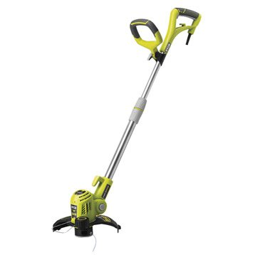 Coupe bordures lectrique ryobi rlt5027pk3 500w - Coupe bordure sans fil stihl ...