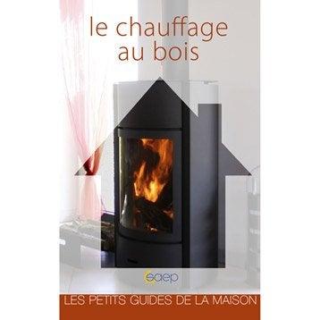 livre chauffage et plomberie leroy merlin. Black Bedroom Furniture Sets. Home Design Ideas