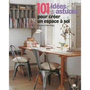 101 idées et astuce, Massin