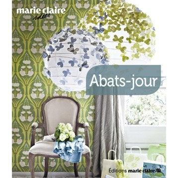 Abat-jour, Marie-Claire