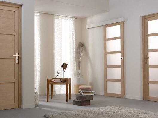 Porte : toutes les portes | Leroy Merlin
