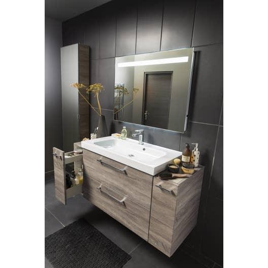 meuble salle de bain remix