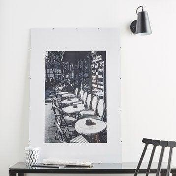 cadre photo et cadre mural - encadrement | leroy merlin