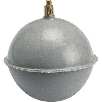 Flotteur piscine leroy merlin for Prix piscine beton 6x4