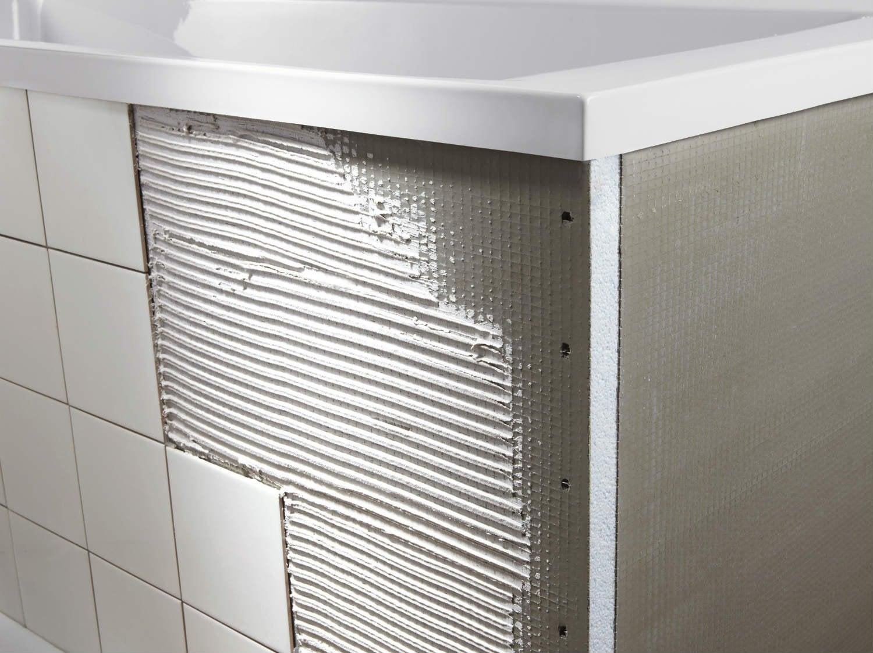 installer une baignoire leroy merlin. Black Bedroom Furniture Sets. Home Design Ideas