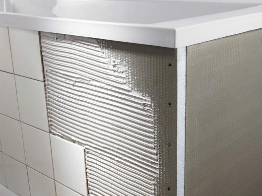 baignoire baln o spa et sauna leroy merlin. Black Bedroom Furniture Sets. Home Design Ideas