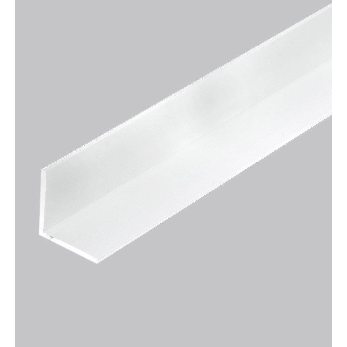 Baguette D Angle Plafond moulure d angle plafond - jenniferdouglasliterarypublicist