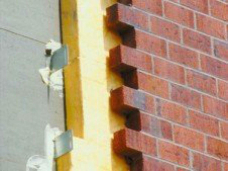 Casser Une Cloison En Brique comment démolir une cloison en briques ? | leroy merlin