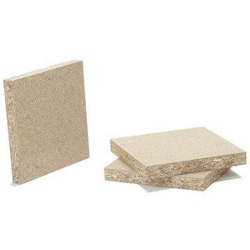 Panneau bois agglom r mdf m dium osb contreplaqu panneau sur mesure au meilleur prix - Panneau bois agglomere ...