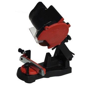 accessoires outil motoris huile lame chaine au meilleur prix leroy merlin. Black Bedroom Furniture Sets. Home Design Ideas