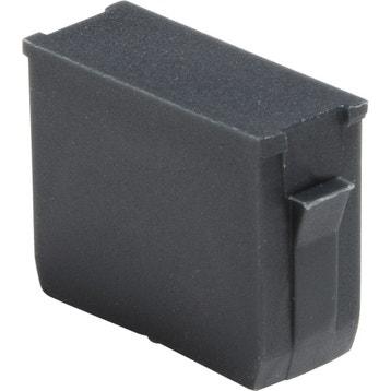 Accessoires De Motorisation Télécommande Portail Au