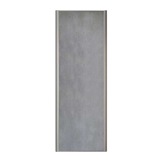 Portes Coulissantes Placard Leroy Merlin Porte de Placard Coulissante