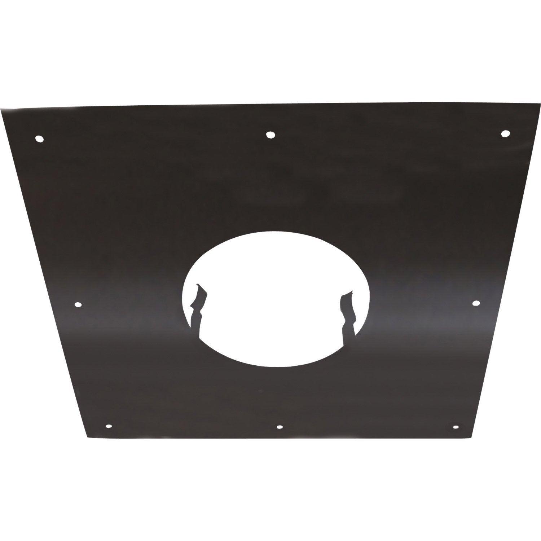 plaque de propret pour tubage isotip joncoux mm. Black Bedroom Furniture Sets. Home Design Ideas
