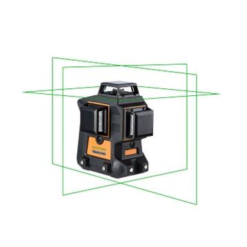 Niveau Laser Geo Fennel Au Meilleur Prix Leroy Merlin