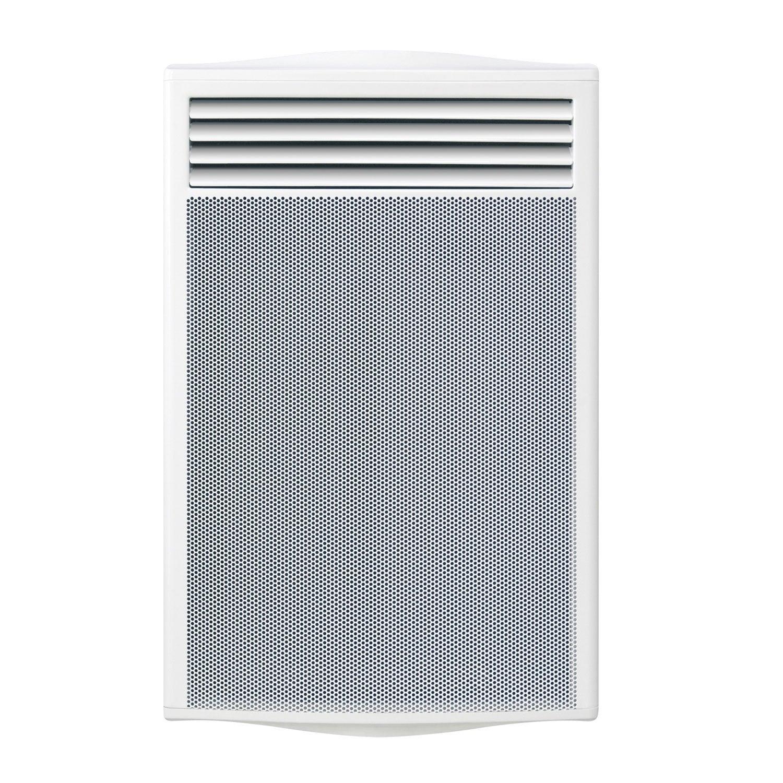 radiateur rosace concorde perfect autres vues autres vues autres vues with habillage radiateur. Black Bedroom Furniture Sets. Home Design Ideas