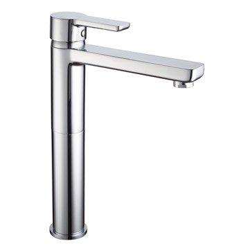 robinet de lavabo et vasque robinet de salle de bains. Black Bedroom Furniture Sets. Home Design Ideas