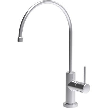 Robinet de lave mains robinet de salle de bains leroy merlin - Robinet eau froide pour lave main ...