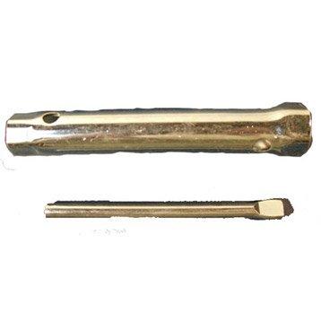 Clé à bougie JARDIN PRATIC F9893