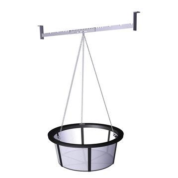 accessoires r cup rateur eau de pluie accessoires d 39 vacuation et traitement des eaux au. Black Bedroom Furniture Sets. Home Design Ideas