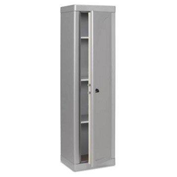 armoire fusil et armoire forte armoire pour armes leroy merlin. Black Bedroom Furniture Sets. Home Design Ideas
