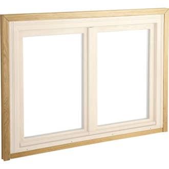 Tapée Pour Fenêtre Et Porte Fenêtre Leroy Merlin