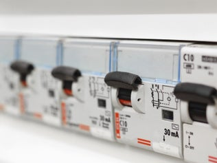 Mettre aux normes un tableau électrique