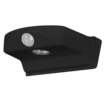 applique et suspension ext rieure au meilleur prix leroy merlin. Black Bedroom Furniture Sets. Home Design Ideas