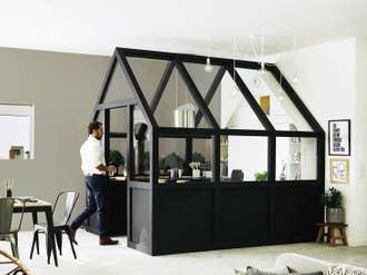 8 astuces pour créer un nouvel espace dans une pièce