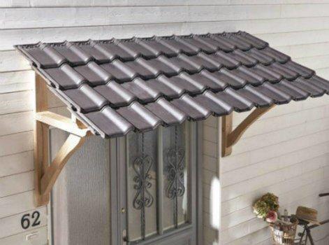 L auvent est une sorte d avant-toit, qui peut s adosser à n importe quelle  partie d une construction (l auvent terrasse peut protéger votre terrasse  par ... 90380ee59e0e