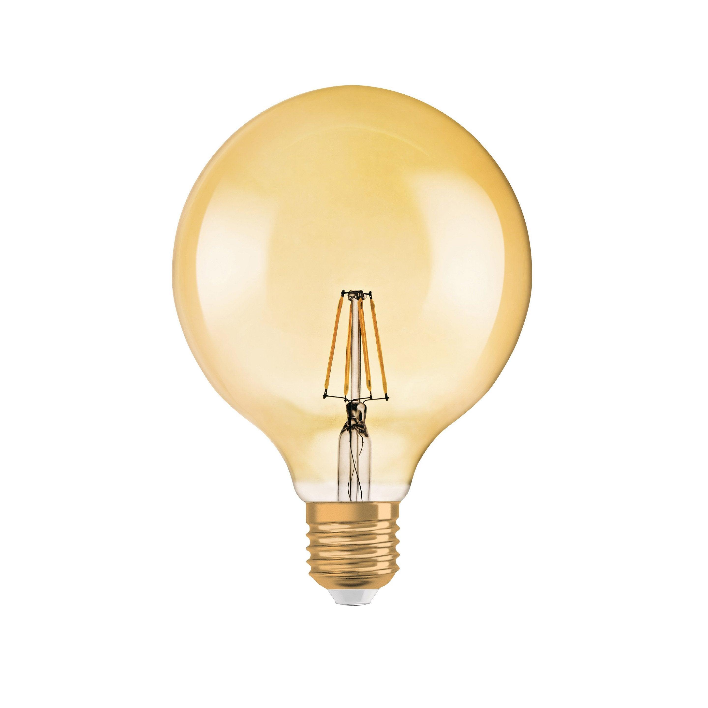 PrixLeroy Osram Au 12v E27 Ampoule Merlin Meilleur QsrCxotBdh