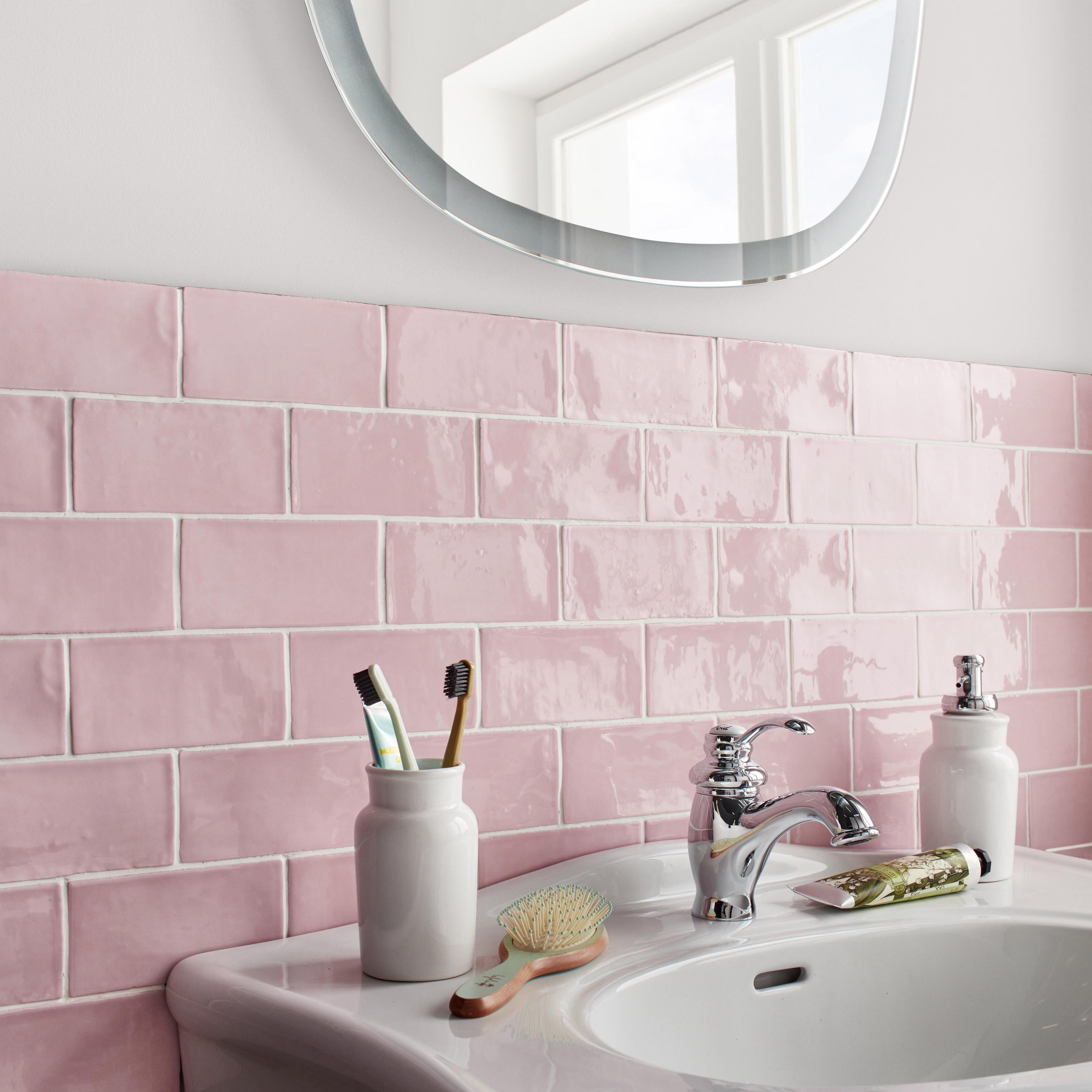 Lavabo Personne Mobilité Réduite lavabo colonne en céramique, blanc, sensea 2 pieds charm
