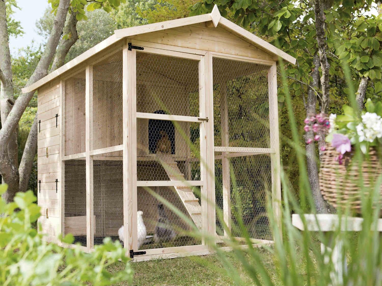 un jardin nourricier colo et bio leroy merlin. Black Bedroom Furniture Sets. Home Design Ideas