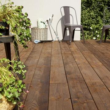 lame bois pour terrasse et jardin dalle et lame bois pour terrasse et jardin au meilleur prix. Black Bedroom Furniture Sets. Home Design Ideas