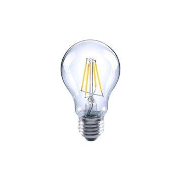 ampoules et leds led halog ne leroy merlin. Black Bedroom Furniture Sets. Home Design Ideas