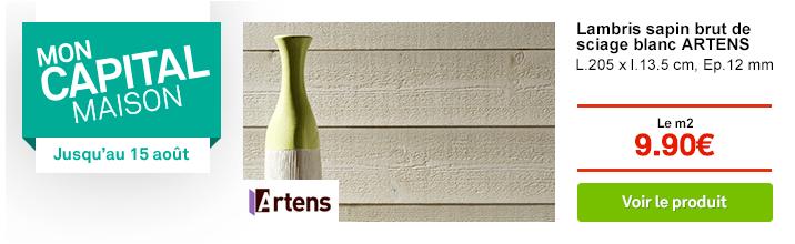 lambris bois lambris bois et accessoires leroy merlin. Black Bedroom Furniture Sets. Home Design Ideas