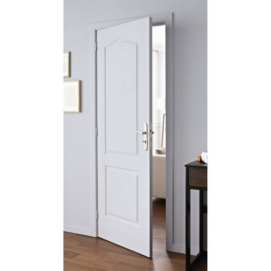 bloc porte postform postform x cm poussant. Black Bedroom Furniture Sets. Home Design Ideas