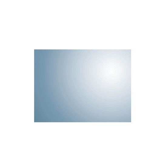 Miroir simple de salle de bains miroir de salle de bains for Miroir 50x70 sans cadre