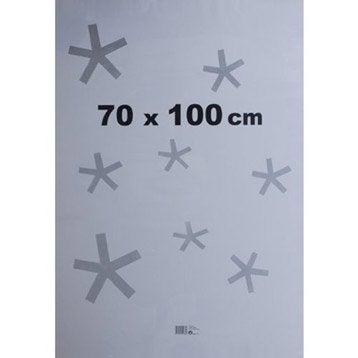 Sous-verre, 70 x 100 cm