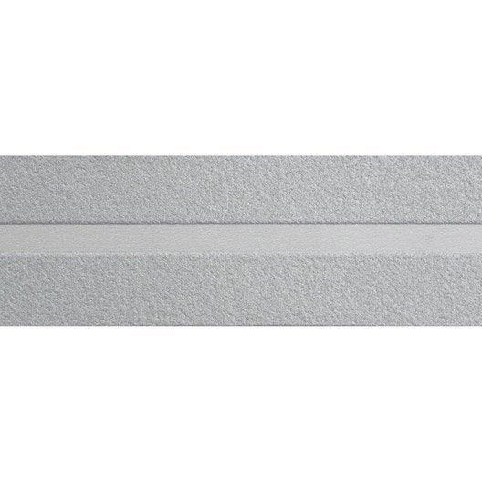 frise murale et bordure adh sive et papier au meilleur prix leroy merlin. Black Bedroom Furniture Sets. Home Design Ideas