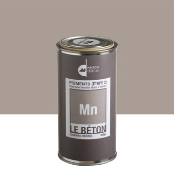 Peinture Effet Bton  Peinture  Effet Au Meilleur Prix  Leroy Merlin