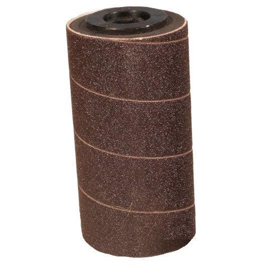 cylindre de pon age kwo leroy merlin. Black Bedroom Furniture Sets. Home Design Ideas